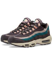 deef26d3e2d027 Nike Air Max 97 Ultra Se in Green for Men - Lyst