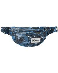 Maison Kitsuné - X Eastpak Bundel Waist Pack - Lyst