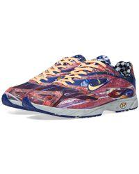 4daed56409228 Nike - Zoom Streak Spectrum Plus - Lyst