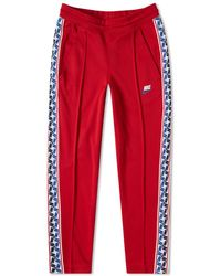 Nike - Taped Poly Pant - Lyst