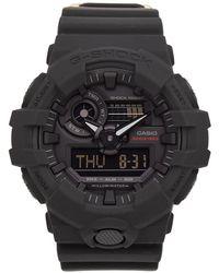 G-Shock - Casio Ga-735 '35th Anniversary' Watch - Lyst