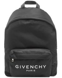 Givenchy - Backpack For Men - Lyst