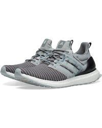 294f339fb adidas Originals - Adidas X Undefeated Ultra Boost - Lyst