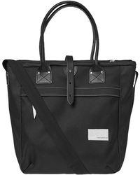 Nanamica - 2-way Tote Bag - Lyst
