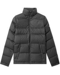 The North Face - 1992 Nuptse Jacket - Lyst