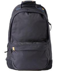 Visvim - Ballistic Backpack 22l - Lyst