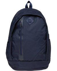 Nike - Cheyenne Solid Backpack - Lyst