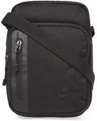 Nike - Tech Small Bag - Lyst