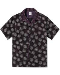 Sasquatchfabrix - Sensou Shirt - Lyst