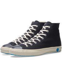 Shoes Like Pottery - 01jp High Sneaker - Lyst