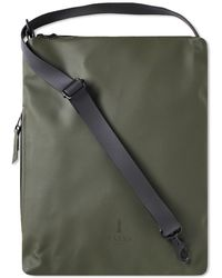 Rains - Sling Bag - Lyst