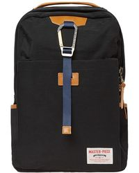 Master Piece - Link Backpack - Lyst