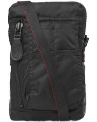 Maharishi - Long Mini Ma Bag - Lyst