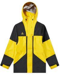 02e695d16cca Lyst - Men s Nike Jackets Online Sale