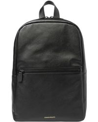 Common Projects - Simple Backpack - Lyst