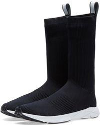 Reebok - Sock Runner - Lyst