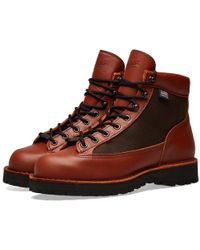 Danner - 30457 Light - Lyst