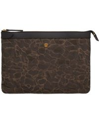 Mismo - Large Pouch - Lyst