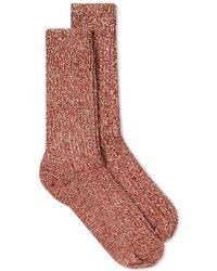 Wigwam - Aspen Sock - Lyst