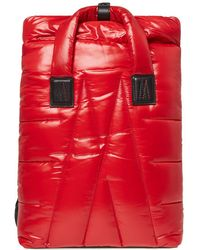 Moncler - Powder Backpack - Lyst