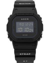G-Shock - Casio X Ader Error Dw-5600ader Watch - Lyst