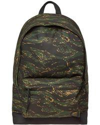 Carhartt WIP - Carhartt Ashton Backpack - Lyst