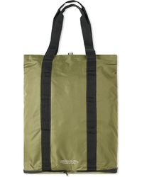 adidas - Packable Tote - Lyst
