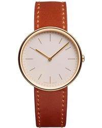 Uniform Wares - M35 Wristwatch - Lyst