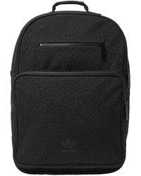 Adidas | Ac F Classic Backpack | Lyst