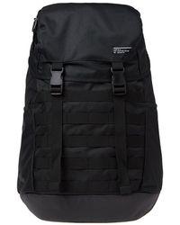 Nike - Af1 Backpack - Lyst