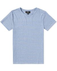 A.P.C. - Jimmy Tee - Lyst