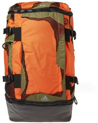 Adidas | X Kolor Ops Backpack | Lyst