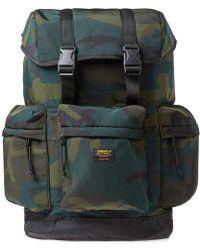 Carhartt WIP - Carhartt Military Backpack - Lyst