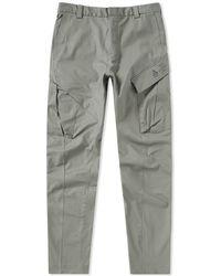 Nike | Acg Cargo Pant | Lyst