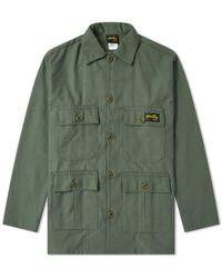 Stan Ray - Four Pocket Jacket - Lyst