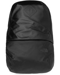 The North Face - Bttfb Se Backpack - Lyst