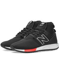 New Balance - Mrl247of - Lyst