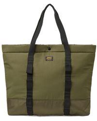 Carhartt WIP - Carhartt Military Shopper - Lyst