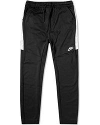 Nike - Tribute Pant - Lyst