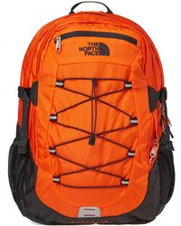 The North Face - Backpacks & Bum Bags - Lyst