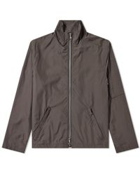 Our Legacy - Shelter Coat - Lyst