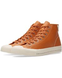 1c93f9da2867 Lyst - Converse The Chuck Taylor All Star Hollis Sneaker in Black ...