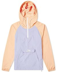 Penfield Pac Jac Jacket