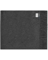 Norse Projects - Silas Woven Scarf - Lyst