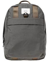 WTAPS - Para Cordura Bag - Lyst