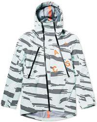 Nike - Acg Alpine Jacket - Lyst