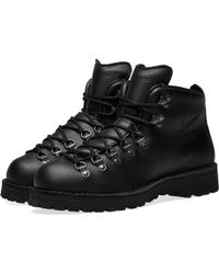 Danner - Mountain Light Boot - Lyst