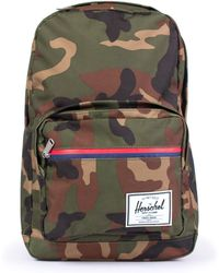 Herschel Supply Co. - Pop Quiz Bag - Lyst