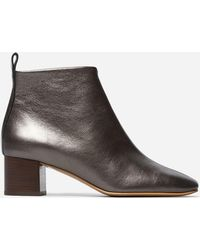 Everlane - The Day Boot - Lyst