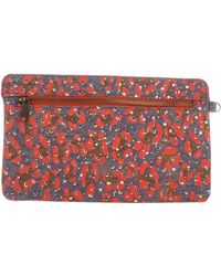 Manila Grace   Handbag   Lyst
